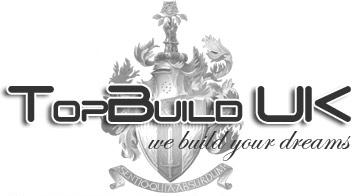 Conctruction, Build & Design from Top Build UK - London